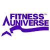 Fitnessuniverse