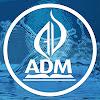 Assembleia De Deus Missões