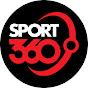 سبورت 360 عربية
