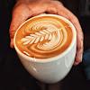 Weaver's Coffee & Tea - San Francisco Cafe