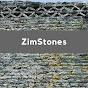Zim Stones