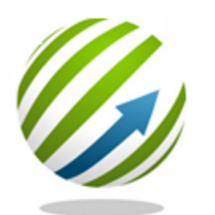 Global forex institute