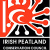 Irish Peatland Conservation Council