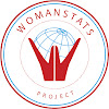 WomanStats Project