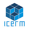 Institute for Computational and Experimental Research in Mathematics (ICERM)