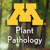 University Of Minnesota Department Of Plant Pathology