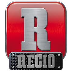 regiorecord