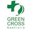 GreenCrossAustralia