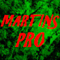 Martins PRO (martins-pro)