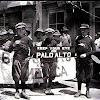 Palo Alto Historical Association