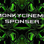 MonKyCinema
