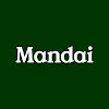 Wildlife Reserves Singapore