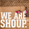 Shoup Manufacturing