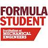 Formula Student UK