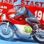 dejv1984