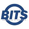 BusinessITSource BITS