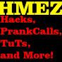 HackingMadeEZ