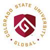 CSU-Global Campus