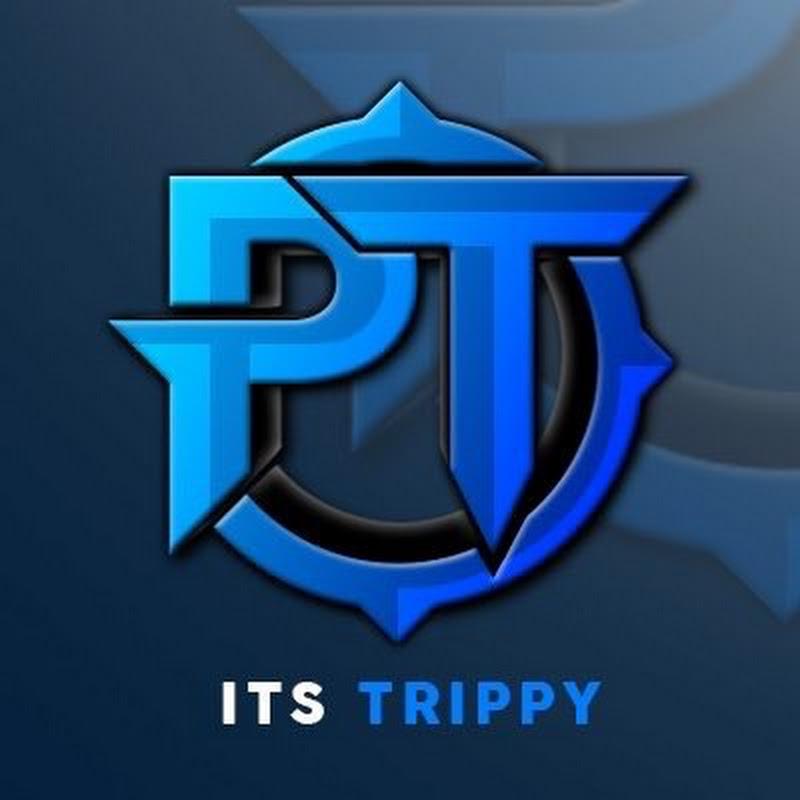 Its Trippy