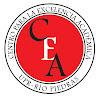 Centro para la Excelencia Académica