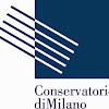 Conservatorio G. Verdi Milano