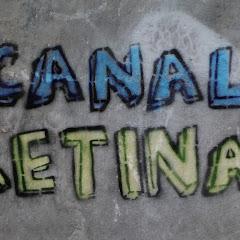 Canal Retina