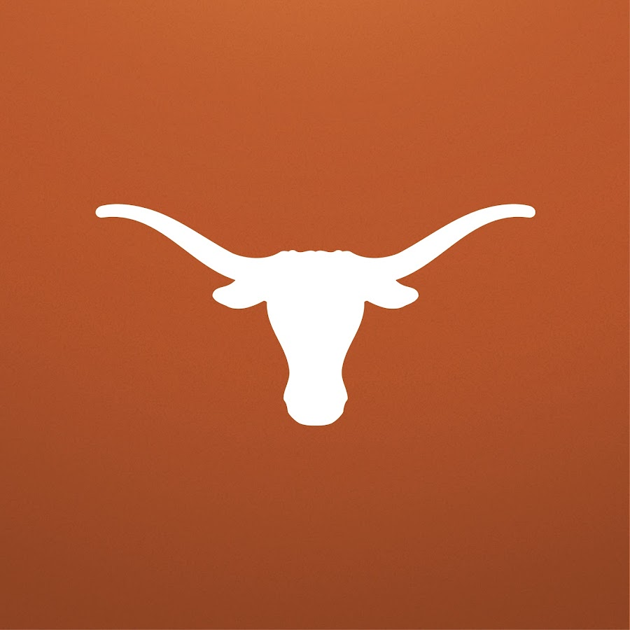 Dec 04, · Longhorn Sports. Want to talk Longhorn football, basketball or baseball? This is the place to go for interaction with Longhorns, Sooners, Aggies and the rest of the crazies.