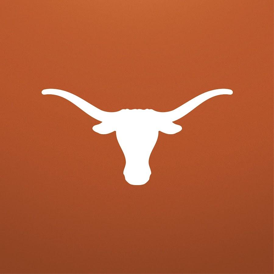 texas longhorns youtube