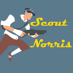 Scout Norris