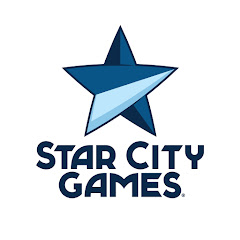 Star City Games