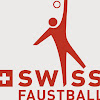 Swiss Faustball