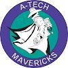 Advanced Technologies Academy