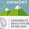 UNIMONT - Università degli Studi di Milano sede di Edolo