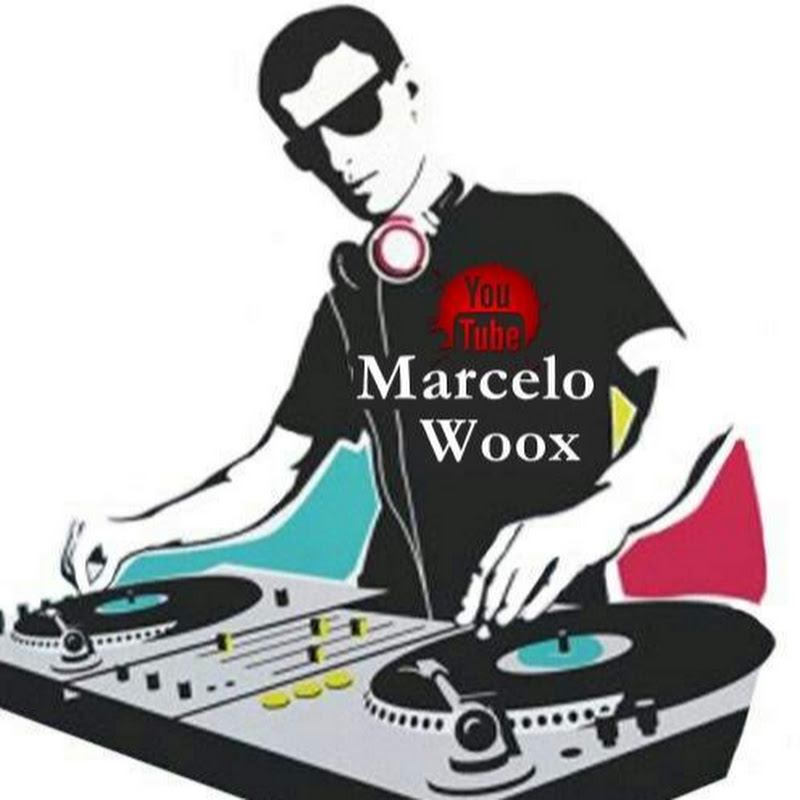 Marcelo Woox