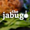 The Jabugo