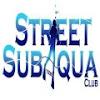 Street Sub Aqua Club - Street Divers