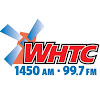 99 7 and 1450 WHTC - Real News Now