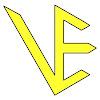 VidEnergy Network
