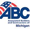 ABC of Michigan