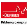 Bildungscampus Nürnberg