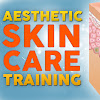 Aesthetic Skin Care Training