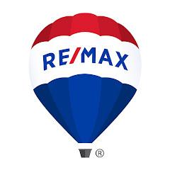 RE/MAX, LLC