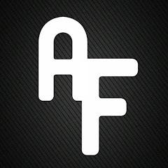 AvilezFilms