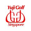 Yuji Golf Singapore