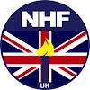 The NHF UK