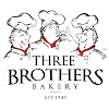 3brothersbakery