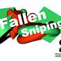 FallenSnipez