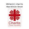 Oblastní charita Havlíčkův Brod