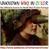 UnknownWW2InColor