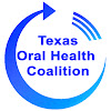 Oral Health Texas